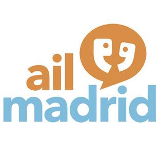 马德里西班牙语学校