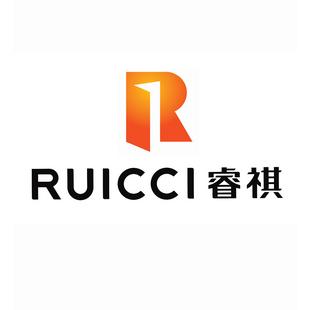 睿祺智能门-RUICCI