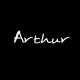 arthur880323