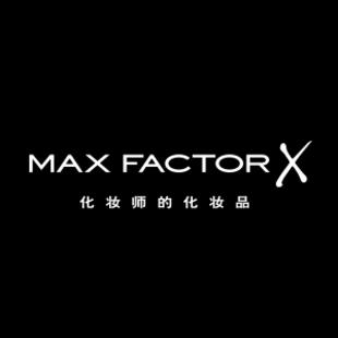 MaxFactor 蜜丝佛陀