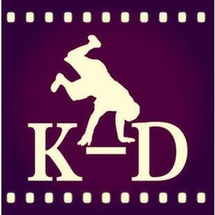 K-D演艺