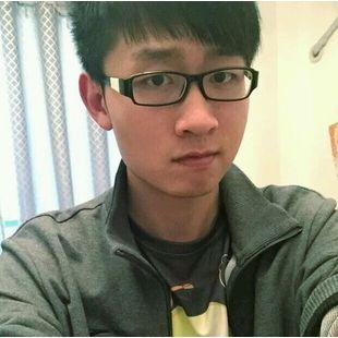 CF陈子豪子豪子豪子豪子豪子豪