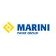 MARINI_CN