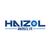 Haizol