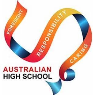 澳洲中学网
