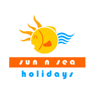 Sun_N_Sea_Holidays