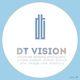 DT-vision