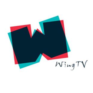WingTV