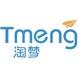 淘梦网-Tmeng