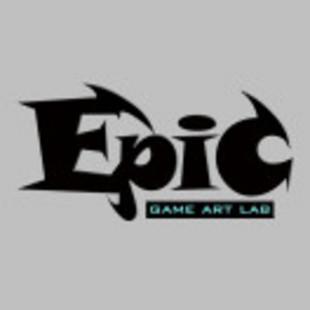 EPIC設計