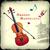 钢琴小提琴视频教学
