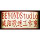 BeyondStudio