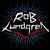 Rob Lundgren