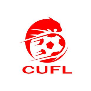 CUFL特步中国大学生足球联赛