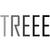 TREEE_Maker
