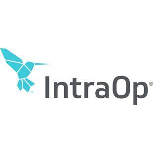 IntraOp