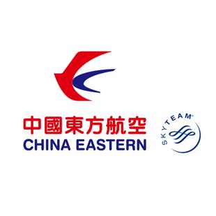 中国东方航空