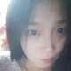 Little_Jiajia