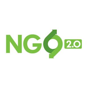 NGO20