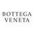 BottegaVeneta葆蝶家