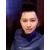 南京嘉娱帝华传媒娱乐先生冯志伟