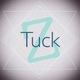 TopTuck