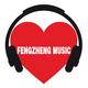 FZ-MUSIC