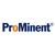ProMinent_CN