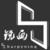广州锐画视觉特效工作室