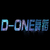 镇江D-One舞蹈