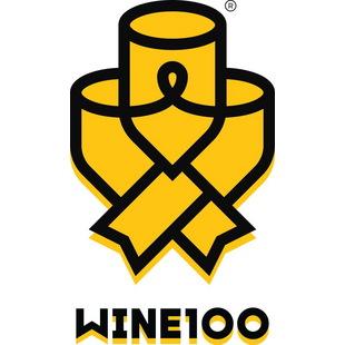 WINE100