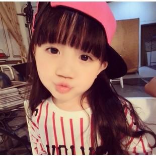 小丽姐姐2015