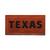 德克萨斯州旅游局