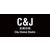 CJ玄舞诗集舞蹈工作室
