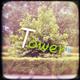 VS-Tower