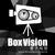 BoxVision盒子视觉