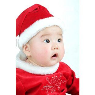 圣诞老人93265500
