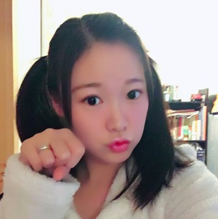 秘果_miko