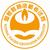 国家教师资格考试网