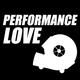 PerformanceLove