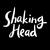 shaking_head