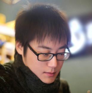 宋杨电影工作室