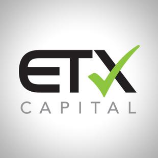 ETX-Capital