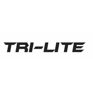 TRILITE攀爬自行车