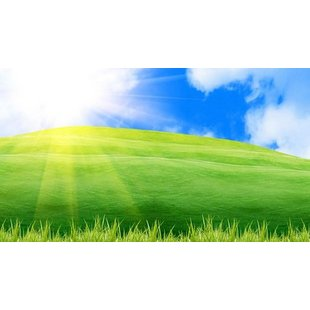 陕西阳光影像