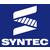 SyntecTC