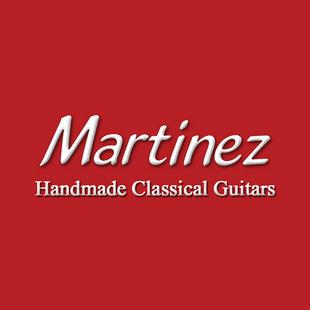 MartinezGuitars