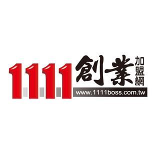 1111创业加盟网