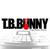 TBBunny-MPC