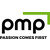 PMP_Group